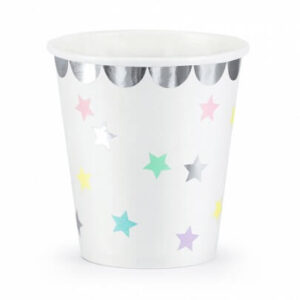 feestversiering-unicorn-kinderfeestje