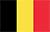 Dit is de belgische vlag