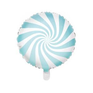 folieballlon-candy-snop-lichtblauw-gestreept
