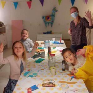 knusse-leuke-knutselkampjes-villa-popcorn-in-leuven-voor-kinderen