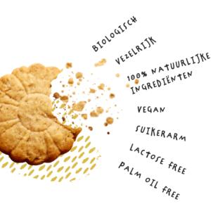 lilalou-koekjes