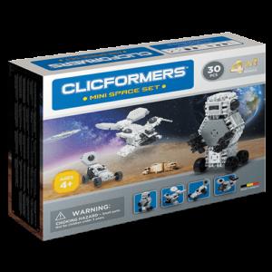 clicformers-speel-set-ruimte