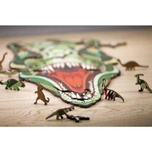 duurzame-legpuzzel-eco-hout-t-rex-dinosaurus