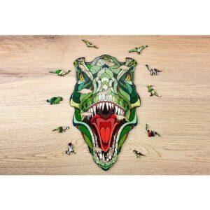 houten-puzzel-t-rex-duurzaam-eco-hout
