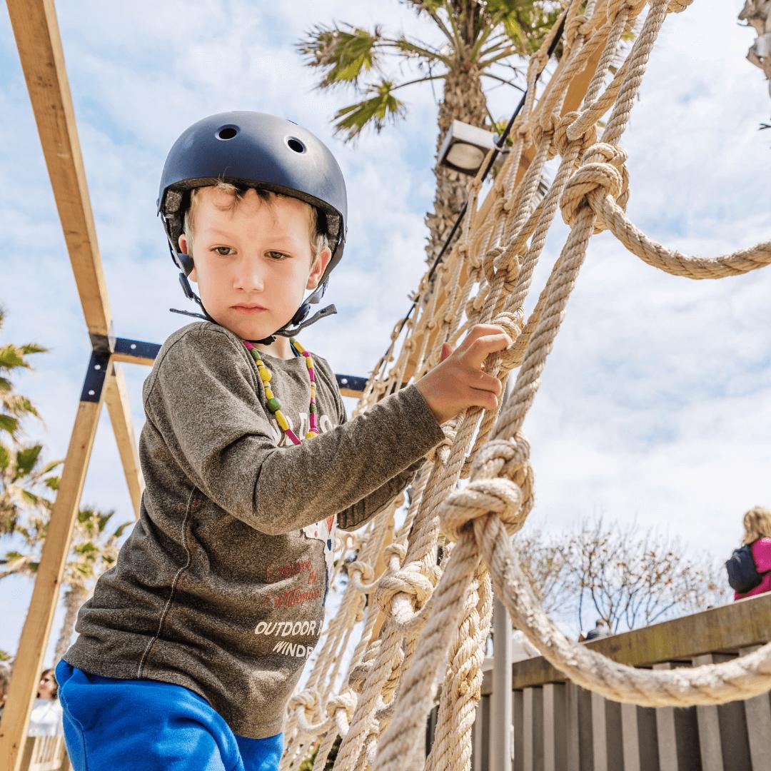 avontuurlijke-activiteiten-voor-kinderfeestjes-voor-verjaardagen